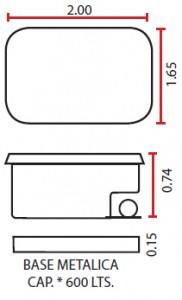 Capricho-spa-grafico