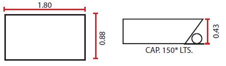Estefany-II-P-grafico