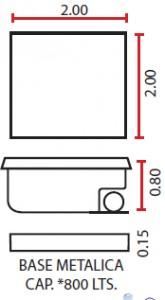Vallarta-spa-grafico