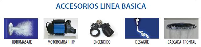 accesorios-linea-basica
