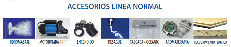 accesorios-linea-normal