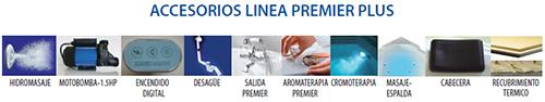 accesorios-linea-premier-plus-2021