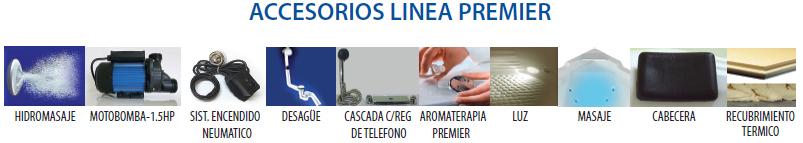 accesorios-linea-premier