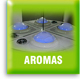 boton-AROMAS