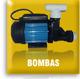boton-BOMBAS