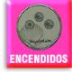 boton-ENCENDIDOS