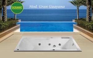 gran_Guayanai-oceanic
