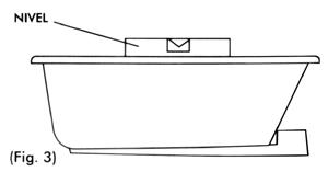 Figura 3 - instructivo