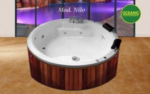 nilo-oceanic
