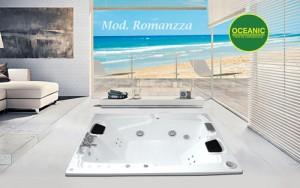 romanzza-oceanic