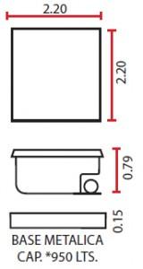 veracruz-spa-grafico