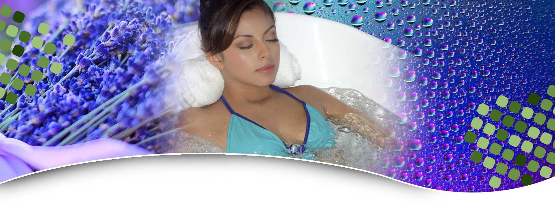 aroma-cromo terapia