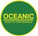 Tinas Oceanic